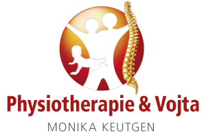Osteopathie-monika-keutgen-pelm-physiotherapie-vojta-pelm-Firmenzeichen