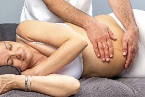 Osteopathie-monika-keutgen-pelm-physiotherapie-vojta-pelm-schwangerenbehandlung